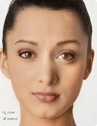 makeup for fair skin tips tricks