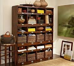 pottery barn entryway furniture