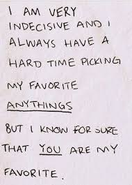 great quotes for him love quotes pictures for boyfriend