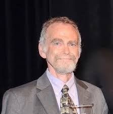 August Legacy News: Mensch Award to Alan Brown; Why I Volunteer: Adam Symson;  Howard and Marlene Mayers video; Jim's tip; more | Jewish Cincinnati News