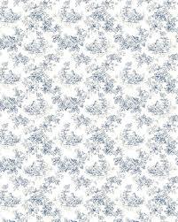 50 dollhouse wallpaper printables on