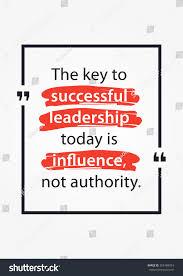 vector de stock libre de regalias sobre leadership motivate