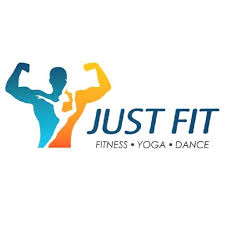 justfit health and sport club ภ เก ต