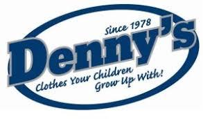 denny s childrenswear marlboro route