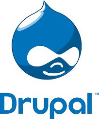 Imprescindibles de Drupal | Blog | Hazhistoria