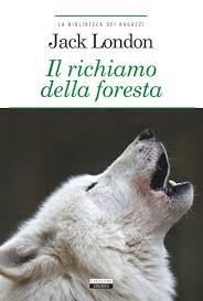 Il Richiamo della Foresta: il trailer del film con Harrison Ford