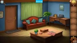 room escape 2 level 14