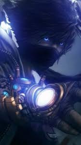 anime wallpaper android 2020 android