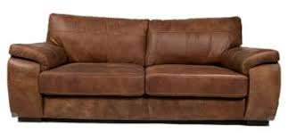 sofas couches genuine leather
