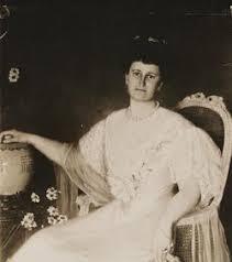 Abigail Greene Aldrich Rockefeller (1874-1948) - Find A Grave Memorial