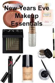 years eve makeup essentials ww linkup