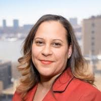 Donna Johnson - Director Of Nursing - New York-Presbyterian Hospital |  LinkedIn