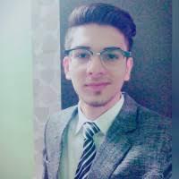 Karan Thakkar - New York Institute of Technology - Hicksville, New York    LinkedIn