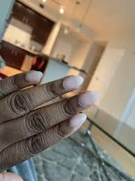 plantation nail salon gift cards