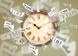 ways to slow down your perception of time mark s daily apple