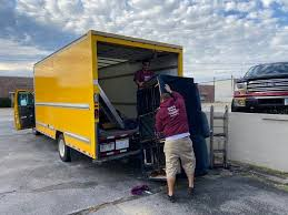 Image result for removal services images