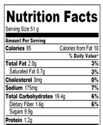 nutella rice crispy treats calories