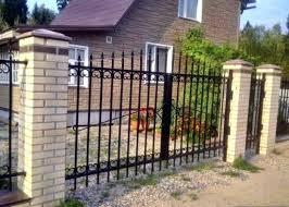 8 Marvelous Cool Tips Country Fence Building Rustic Fence Summer Gabion Fence Patio Chain Link Fence Colors Mesh Bambuszaun Moderner Zaun Vorgarten Zaun Ideen