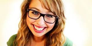 Laci Green On Her New MTV Series And Dealing With Backlash As A ...