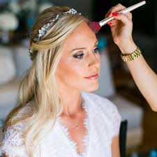 how to ensure your hair and makeup