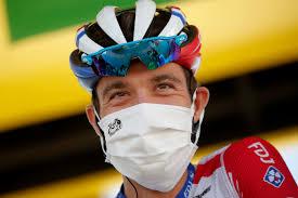 Vuelta a España 2020 | la tappa di oggi Irun-Arrate Eibar | percorso |  altimetria | favoriti Si parte con un arrivo in salita!