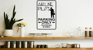 Massage Therapist Parking Only Sign Fusion Decals