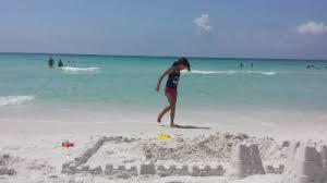 destin vacation als by owner
