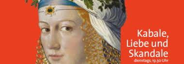 ABGESAGT! Duane Henderson (München): Liebe und Skandal:  Spätmittelalterliche Eheprozesse vor dem Freisinger Gericht - Kolleg  Mittelalter und Frühe Neuzeit