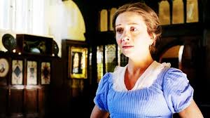 Laura Pyper as Jane Fairfax - Ella Dee photo (28623412) - fanpop