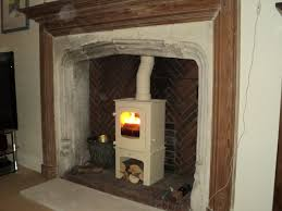 adding a fireplace to a house