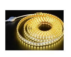 ĐÈN NVC, LED dây 220V