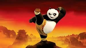 kung fu panda wallpapers hd wallpapers