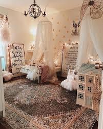 Germili Ger 2316 Area Rug Boutique Rugs Toddler Girl Room Big Girl Bedrooms Shared Girls Room