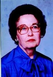 Melba Graham | Obituary | Effingham Daily News