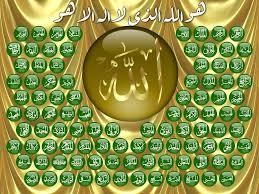 صور دينية متحركة خلفيات اسلامية متحركة هل تعلم