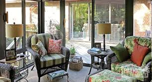 porch enclosure designs pictures