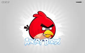 Angry Birds The Movie Full Movie - Popular Bird 2017