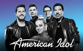 American Idol' Season 18: How to vote ...