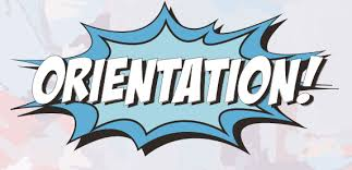 Winter Orientation to give new students a warm welcome Jan. 12 ...