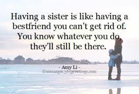 sister quotes in tamil language langolocreativoditoti pot com