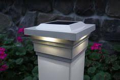 20 Solar Deck Fence Post Cap Lights Ideas In 2020 Solar Post Caps Fence Post Caps Post Cap