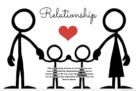 relationship quote family new