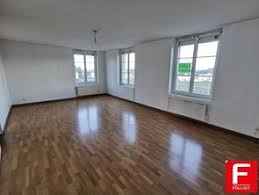 appartement à louer à saint omer 14220