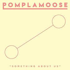 Something About Us by Pomplamoose on Amazon Music - Amazon.com