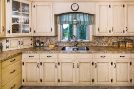 Custom Cabinetry West Chester, PA | Beautiful Amish Built Cabinets