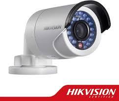 Mua camera giám sát Hikvision tốt nhất cho bạn. Nên hay không? – Thiết bị  điện thông minh