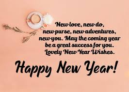 new year wishes for boyfriend r tic messages for him