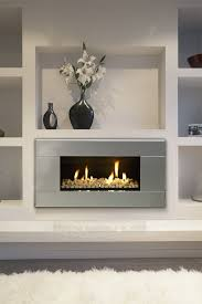 fireplace st900 indoor gas fireplace