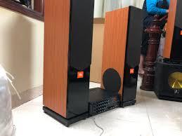 Bộ dàn Karaoke Giá rẻ 3tr9,Loa JBL KP1200., Amply Jaguar PA 230N – Nghĩa  Audio Cung cấp Âm Thanh Chuyên Nghiệp Thiết Bị Âm thanh