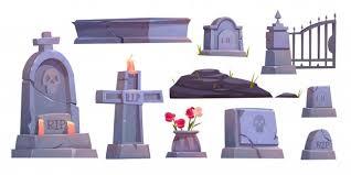 Graveyard Images Free Vectors Stock Photos Psd